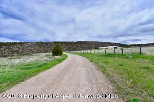 8102 County Road 117, Glenwood Springs, CO 81601