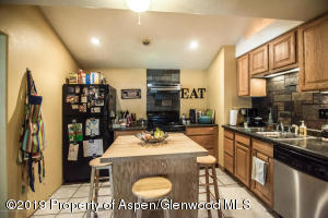 581 Tucker Street, Craig, CO 81625