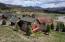 261 Blackhawk Drive, New Castle, CO 81647