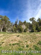 390 Faas Ranch Road, New Castle, CO 81647