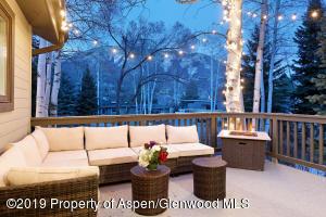 1360 Mountain View Drive, Aspen, CO 81611