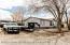 2241 Jeffcoat Drive, Craig, CO 81625