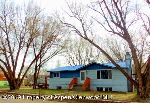 1085 Washington Street, Craig, CO 81625
