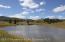 Lower Spring Fed Lake