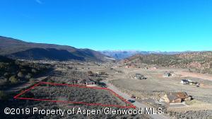 Lot 32 Hidden Valley Drive, Glenwood Springs, CO 81601