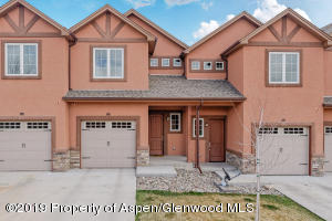 844 W 24th Street, Rifle, CO 81650