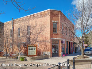 303 W Main Street, New Castle, CO 81647