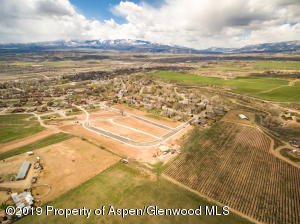 1055 Stoney Ridge Drive, Silt, CO 81652