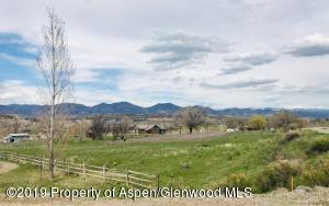 10991 County Road 320, Rifle, CO 81650