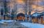 124 Coldstream Lane, Aspen, CO 81611