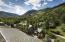 220 W Cooper Avenue, Aspen, CO 81611