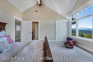 03_217_monarch_glenwood003_mls