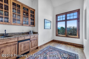 14_217_monarch_glenwood014_mls