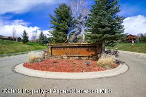 TBD Deer Valley, New Castle, CO 81647