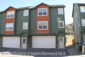 2429 Pine Lane, Rifle, CO 81650