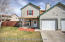 779 E 17th Street, Rifle, CO 81650