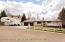 943 Sloan Circle, Craig, CO 81625