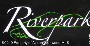 410 Riverview Drive, 303, New Castle, CO 81647