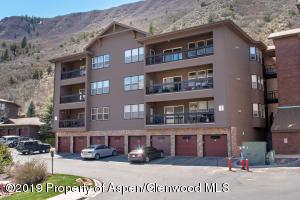 2701 Midland Avenue, 725, Glenwood Springs, CO 81601