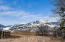 150 Bullwinkle Circle, Aspen, CO 81611