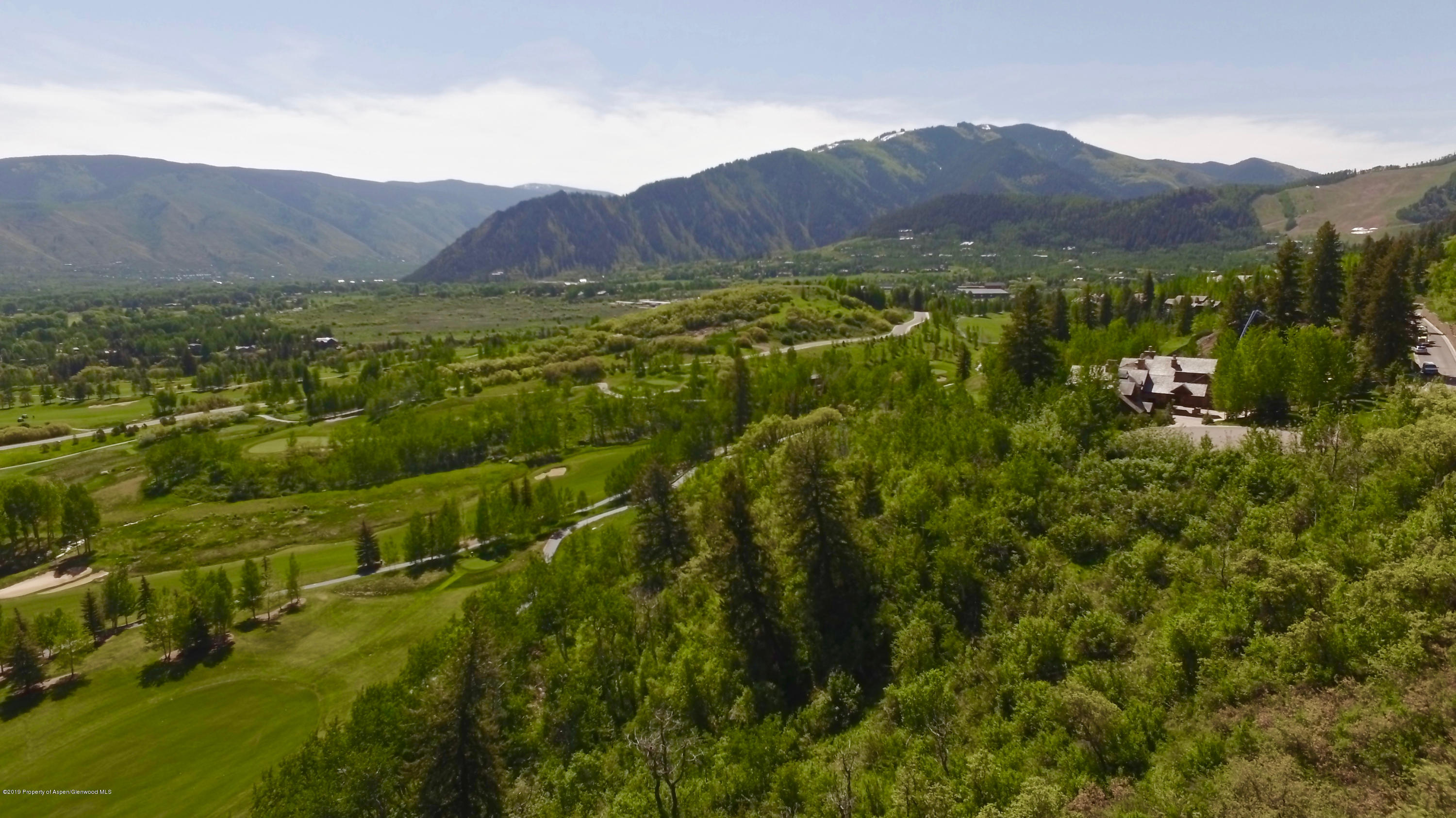 699 Pfister, Aspen, CO 81611 (MLS# 158887) - Sopris