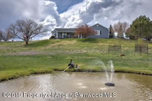 5931 County Road 233, Silt, CO 81652