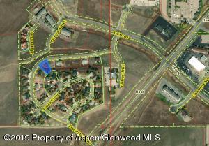 2932 Pine Ridge Drive, Craig, CO 81625