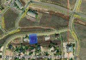 2900 Pine Ridge Drive, Craig, CO 81625