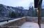 1154 E Cooper Avenue, Aspen, CO 81611