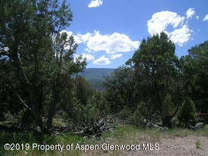 420 Pinon Point, Glenwood Springs, CO 81601