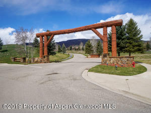 281 Deer Valley Drive, New Castle, CO 81647