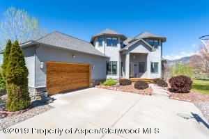 475 Eagles View(MLS)-24