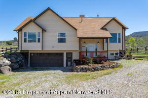 4520 County Road 320