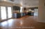 1920 Woodland Avenue, Craig, CO 81625