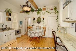 509 8th Street, Glenwood Springs, CO 81601