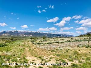 886 Mesa Drive, Rifle, CO 81650