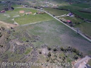 Lot 15 266 Road, Silt, CO 81652