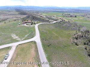 Lot 14 Co Rd 266, Silt, CO 81652