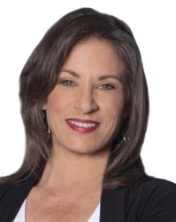 Jennifer Burr agent image