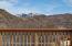 146 Spur Ridge Lane, Snowmass Village, CO 81615