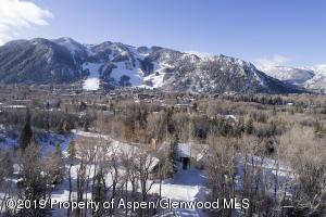 101 American Lane, Aspen, CO 81611