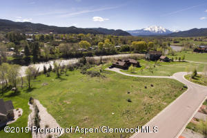 1294 River Bend Way, Glenwood Springs, CO 81601