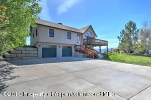 1296 Standing Deer Drive, Silt, CO 81652