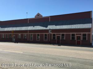 701 Main Street, Silt, CO 81652