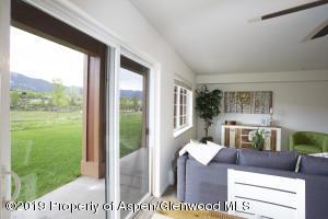 511 River View Drive, Unit 1402, New Castle, CO 81647
