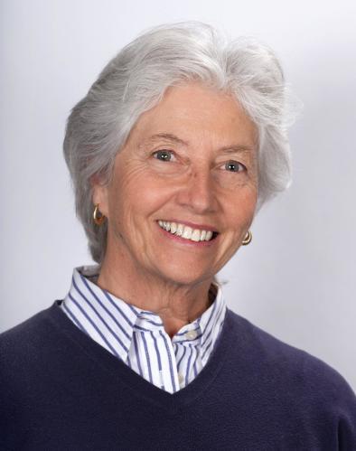 Diane G. Tomassetti agent image