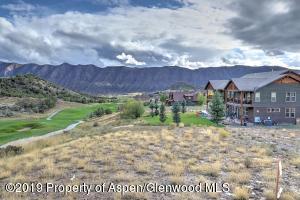 TBD Deer Valley Drive, New Castle, CO 81647