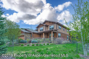 02_144_sage_meadow_road_glenwood002_mls