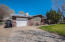 1275 Crest Drive, Craig, CO 81625