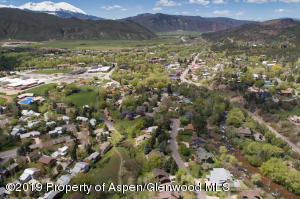 215 Riverside Dr Basalt CO-large-003-37-